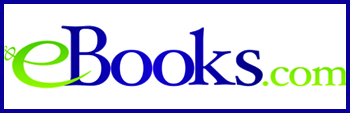ebooks-com-logo(1)